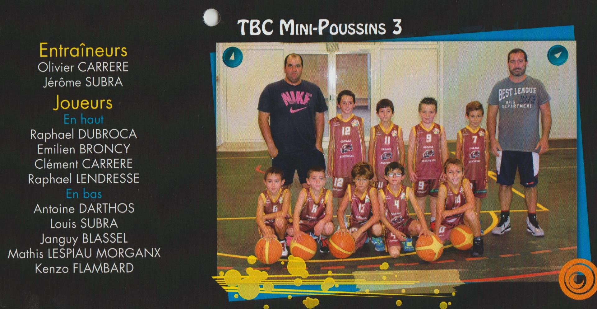 07 mini poussins 3