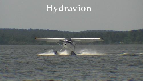 hydravion-site-1.jpg