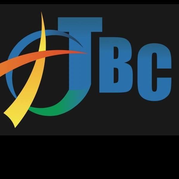 TBC Basket